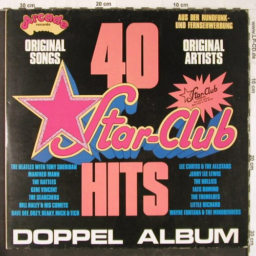 Lp Rock Pop V A L Z 3 7 Www Lpcd De Hamburg Altona
