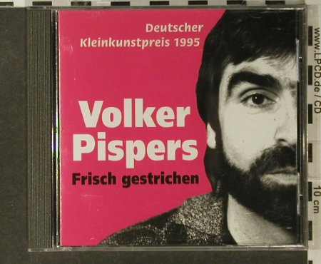 Cd Deutsch L Z 2 4 Www Lpcd De Hamburg Altona Nord Record Mailorder