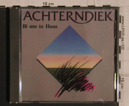 CD Orchester Volksmusik A-Z - www.LPCD.de, Hamburg-Altona Nord ...