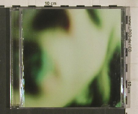 Smashing Pumpkins: Pisces Iscariot, Virgin(), NL, 1994 - CD - 50424 - 5,00 Euro