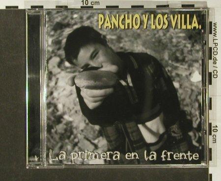 Funk Como Le Gusta - Roda De Funk