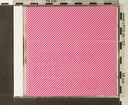 Soulwax: Nite Versions, FS-New, Play It Again Sam(), B, 2005 - CD - 93705 - 10,00 Euro