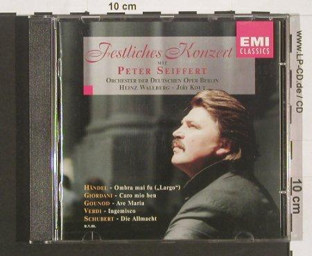 Dimitri shostakovich symphonie 5 final - 2 7