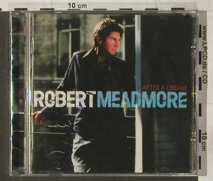 Meadmore,Robert: After A Dream, FS-New, Dramatico(), , 2004 - CD - 92111 - 7,50 Euro