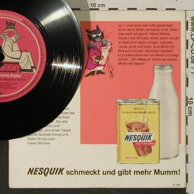 Genre Werbung Www Lpcd De Hamburg Altona Nord Record