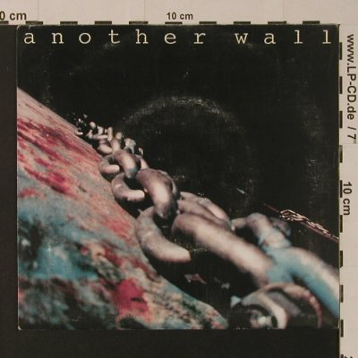 Another Wall: Same, 3 Tr., Doghouse Records(DOG-022), US, 1994 - EP - S7533 - 4,00 Euro