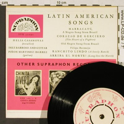 altona latin singles List of best-selling latin singles in the united states latin music in the united states is defined by both the recording.