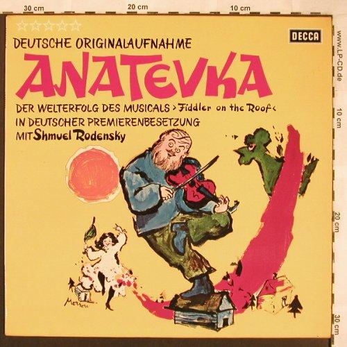 footloose lyrics deutsch