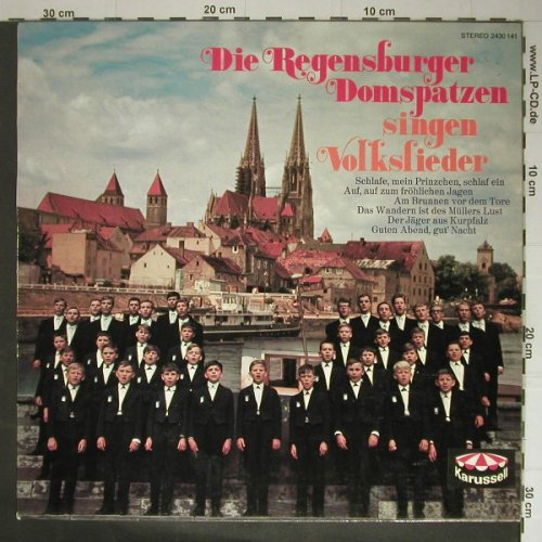 Heino Reese And His Dance Orchestra - Sound of Music