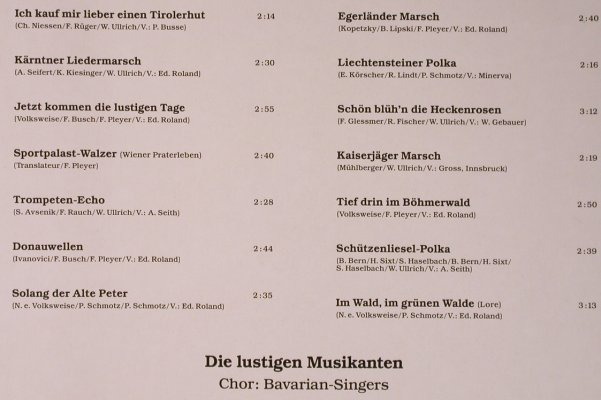Barney Weihnachtslieder Text.Lp V V A G Www Lpcd De Hamburg Altona Nord Record Mailorder